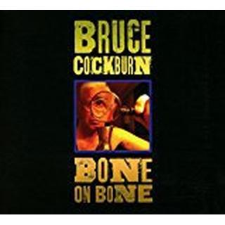 Bone On Bone [VINYL]